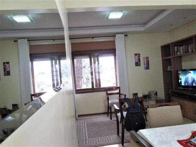 Apartamento à venda com 2 dormitórios em Cristal, Porto alegre cod:9892800 - Foto 7