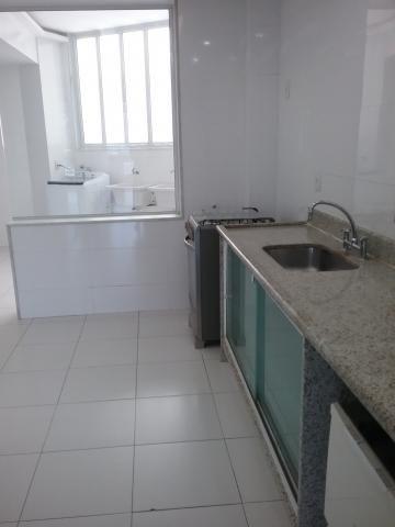 Apartamento para alugar com 3 dormitórios em Flamengo, Rio de janeiro cod:AP02373 - Foto 17