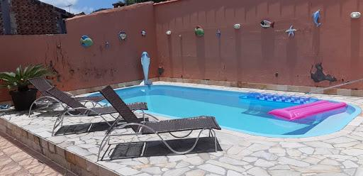 Casa com 3 dormitórios à venda, 126 m² por R$ 500.000,00 - Centro - Maricá/RJ - Foto 5