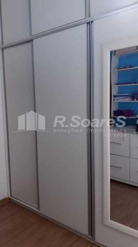 Apartamento à venda com 2 dormitórios em São cristóvão, Rio de janeiro cod:JCAP20593 - Foto 9