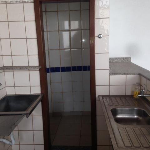 Casa à venda com 4 dormitórios em São diogo i, Serra cod:CA00124 - Foto 10
