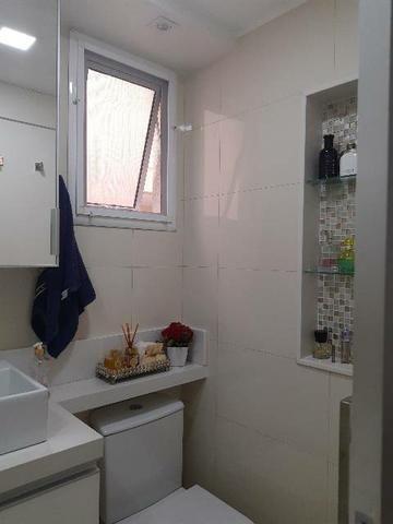 Apartamento lindo - Foto 4