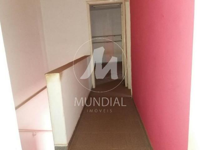 Casa para alugar com 3 dormitórios em Vl seixas, Ribeirao preto cod:1374 - Foto 13
