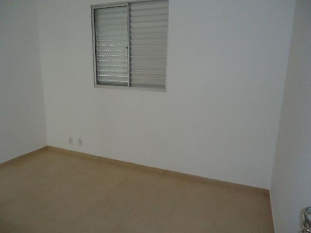 Apartamentos de 2 dormitório(s), Cond. Mont Park cod: 46036 - Foto 4