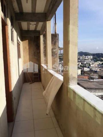 Casa à venda com 2 dormitórios em Praça seca, Rio de janeiro cod:VVCA20138 - Foto 17