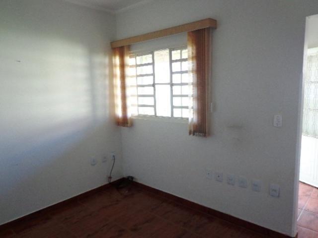Casas de 1 dormitório(s) no Jardim Acapulco em São Carlos cod: 47785 - Foto 7