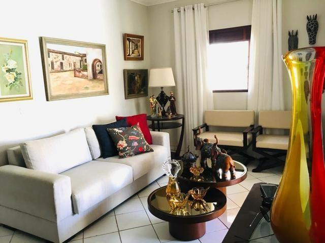 Casa Situada no bairro de Nova Parnamirim com excelente localização - Foto 10