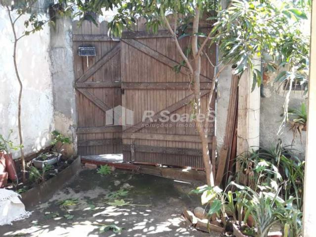 Casa à venda com 2 dormitórios em Praça seca, Rio de janeiro cod:VVCA20138 - Foto 20