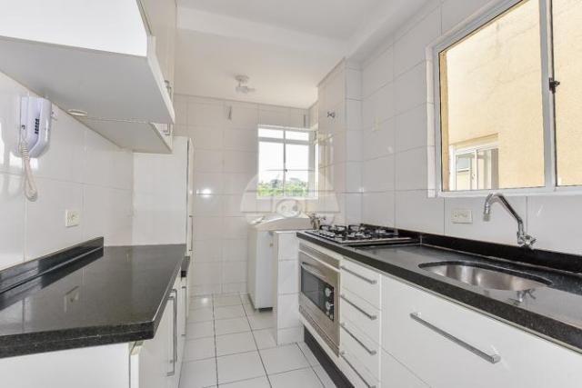 Apartamento à venda com 3 dormitórios em Fazendinha, Curitiba cod:146920 - Foto 9