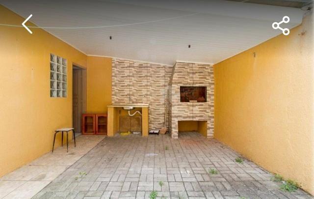 Casa à Venda no Pinheirinho - Foto 20