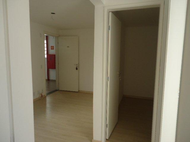 Apartamentos de 2 dormitório(s), Cond. Monte Nevada cod: 49395 - Foto 14