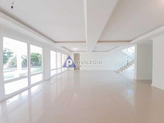 Casa à venda, , Recreio dos Bandeirantes - RIO DE JANEIRO/RJ - Foto 2