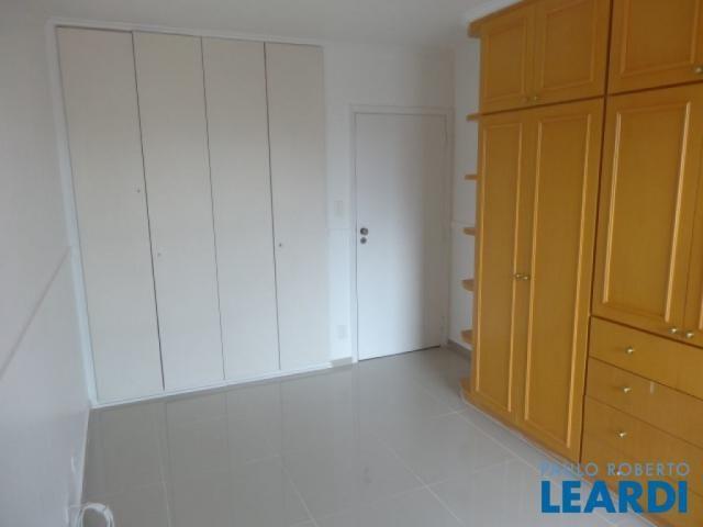 Apartamento para alugar com 3 dormitórios em Chácara santo antonio, São paulo cod:434388 - Foto 13