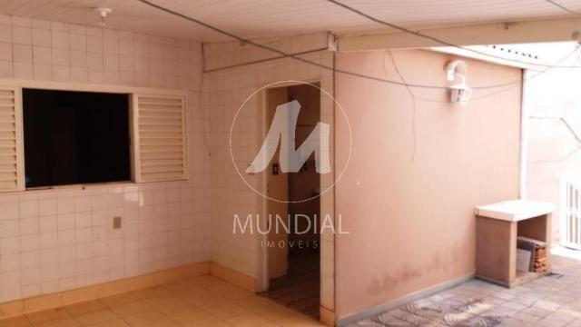 Casa para alugar com 4 dormitórios em Campos eliseos, Ribeirao preto cod:60674 - Foto 8