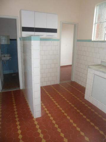 Apartamento com 2 dormitórios para alugar, 40 m² - Santa Rosa - Niterói/RJ - Foto 8