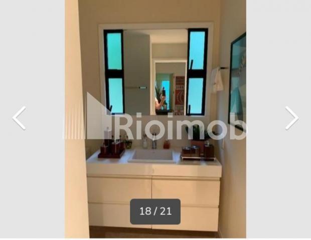 Apartamento à venda com 3 dormitórios em Mangaratiba, Mangaratiba cod:3668 - Foto 15