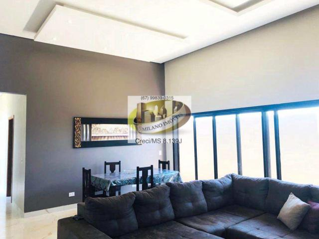 Casa de condomínio à venda com 3 dormitórios cod:451 - Foto 9