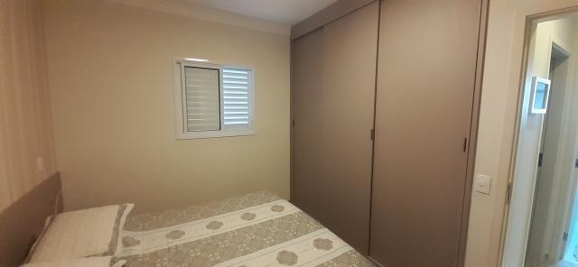 Oportunidade para Investidor - Apartamento novo, mobiliado, pronto para locação - Foto 14