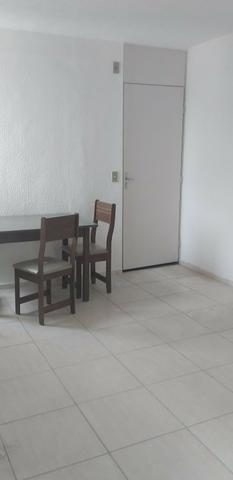 Apartamento 20.000 - Foto 4