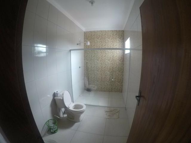 DM- I.M.P.E.R.D.Í.V.E.L Casa duplex 4 qtos c suite Praia Grande - Foto 13