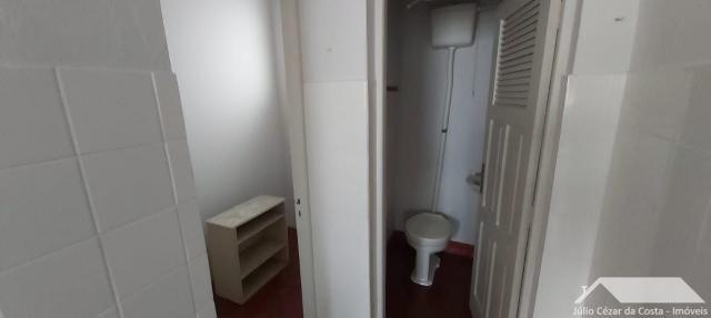 Apartamento para alugar com 4 dormitórios em Centro, Santa maria cod:44443 - Foto 8
