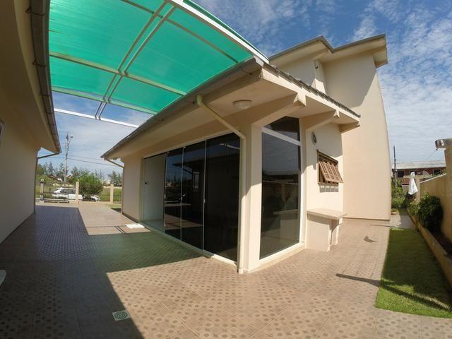Casa de alvenaria em Itapirubá - Laguna/SC - Foto 14