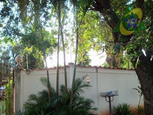 Casa Residencial à venda, Chácara Primavera, Campinas - CA0719. - Foto 2