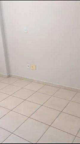 Apartamento 3/4 res thuany parcelado s/ Juros - Foto 14