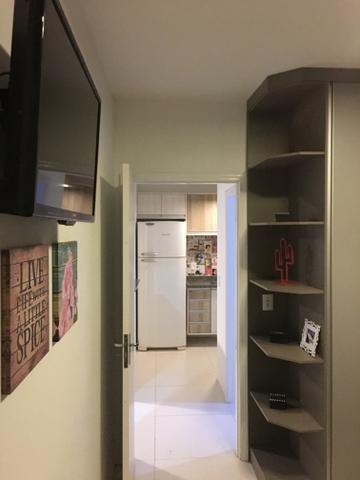 Apartamento em Piedade - Foto 11