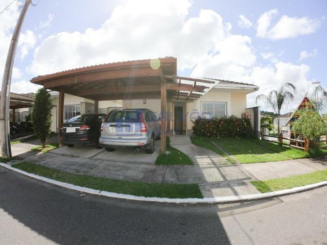 JG. Excelente casa duplex: 4 Q c/ suíte - Igarapé Aldeia Parque em Colina de Laranjeiras