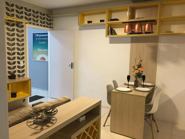 Apartamento em Piedade - Foto 3