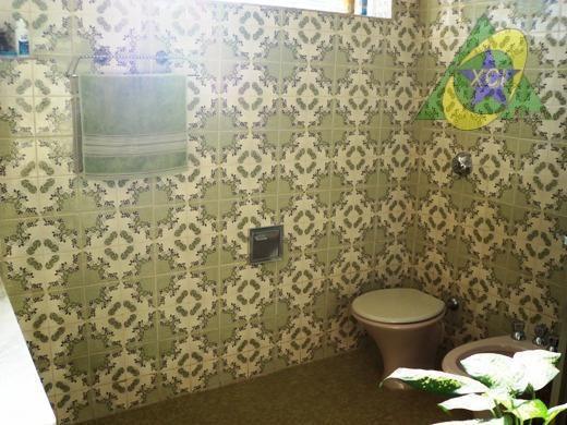 Casa Residencial à venda, Chácara Primavera, Campinas - CA0719. - Foto 17