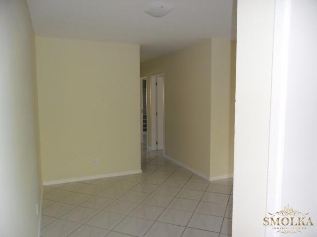 Apartamento à venda com 3 dormitórios em Balneário, Florianópolis cod:3754 - Foto 19