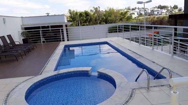 Oportunidade para Investidor - Apartamento novo, mobiliado, pronto para locação