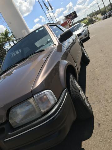 Ford Escort - Foto 2