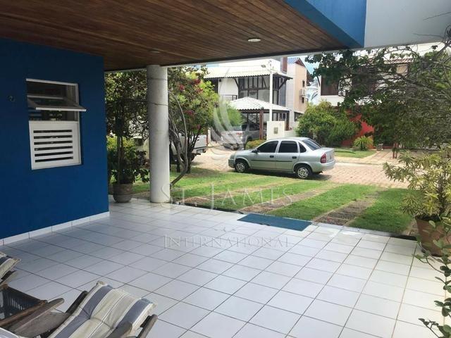 Casa em Cotovelo - Foto 2