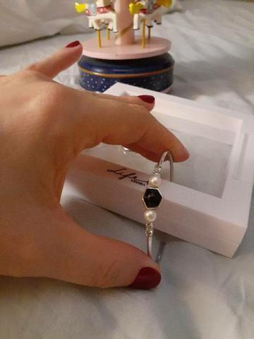 Vivara anel e pulseira original - Foto 2