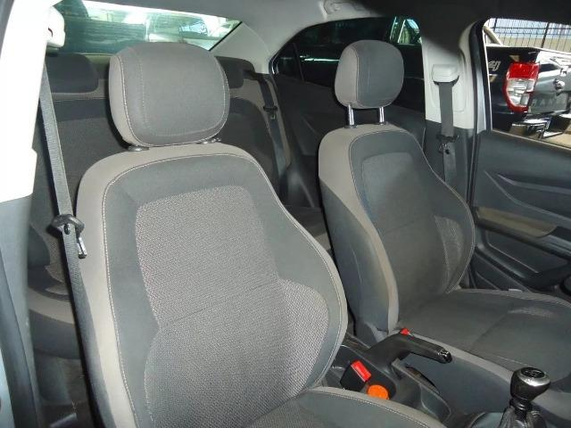 Chevrolet Prisma - Foto 8