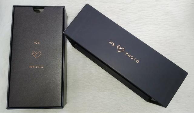 Cel Zenfone 4 (ZE554KL) 64GB \4G Ram \ 12Mpixels\ 4G \ Dual Chip\ ful HD \ 5.5\ NOVO! - Foto 4