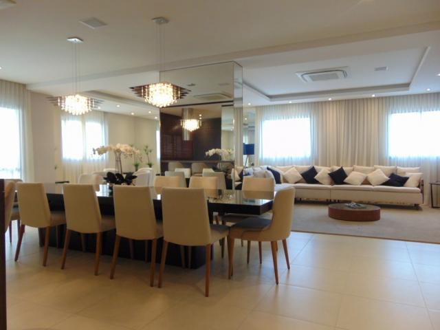 Apartamento para alugar com 1 dormitórios em Centro, Joinville cod:07536.066 - Foto 15