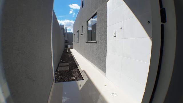 Casa no Angra dos Reis, 01 Suíte e 02 Quartos - Foto 14