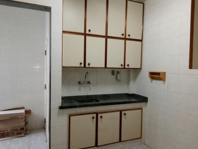 Apartamento para alugar com 3 dormitórios em Leblon, Rio de janeiro cod:2853 - Foto 8