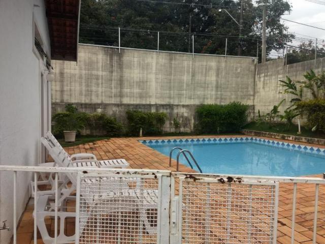 Casa para alugar, 90 m² por R$ 2.500,00/mês - Chácara Primavera - Campinas/SP - Foto 14