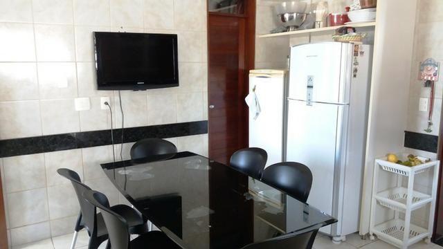 Excelente casa com 305m² para vender em Altiplano Cabo Branco!! - Foto 20