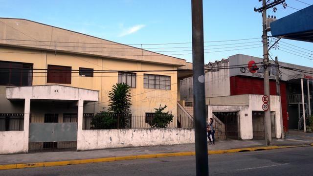 Imóvel comercial/residencial - Foto 2