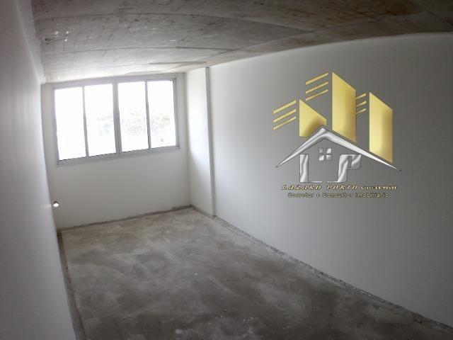 Laz- Alugo sala no edifício Ventura Office em Morada de Laranjeiras (01) - Foto 5