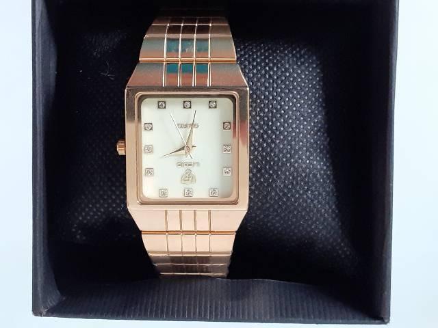 Relógio original feminino  - Foto 4