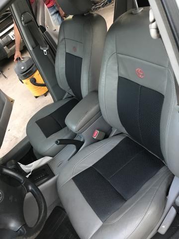 Corolla XLI 1.6 automático - Foto 6