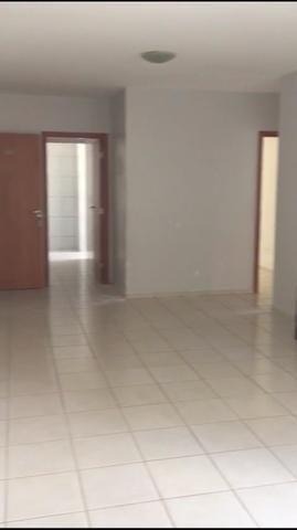 Apartamento 3/4 res thuany parcelado s/ Juros - Foto 7
