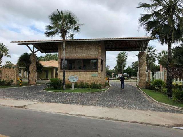 Vendo casa nos Lençóis Park Residence em Barreirinhas